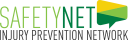 Logo of SafetyNET